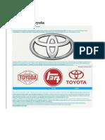 Le-logo-de-Toyota