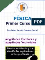 3-ESCALARES-VECTORES-FORMAS-EXPRESAR-ENE2019 (1)