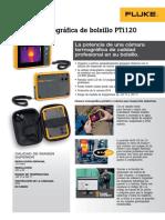 PTi120 Camara Termografica.pdf