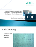 Presentation on Aber Countstar.pdf