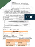prueba FORMATIVA 6º ciencias naturales.doc