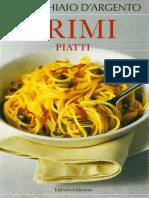 Platos de pasta italiana.pdf