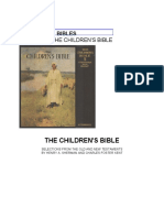 the_childrens_bible.pdf