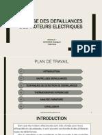 Présentation-Moteur-Electrique-Final