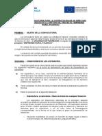 2.-_bases_acuerdo_para_publicar