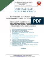 TDR CENTRO DE SALUD.pdf