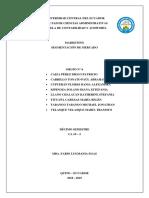 3-SEGMENTACION-DE-MERCADO.docx