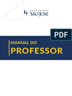 manual_do_professor
