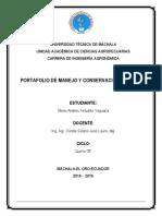 Portafolio de manejo y conservacion de suelos.docx