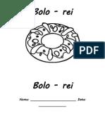 Bolo rei pintar.pdf