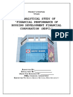 mba-finance-project-report-synopsis (2).pdf