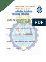 LINEA DE TRANSMISIÓN CARHUA.docx