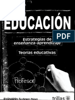 La-Educacion-Estrategias-Ensenanza-Aprendizaje-Reynaldo-Suarez.pdf