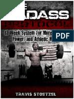 BADass-Protocol-MAIN.pdf