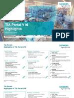 TIA_Portal_V16