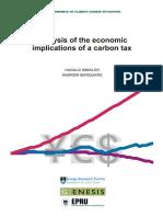 Analysis_of_the_Economic_Implications_of.pdf