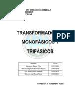 REPORTE 1 ELECTRICA 2.docx