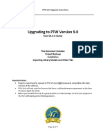 PTW_V9.0_Upgrade_Instructions