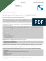 Informativa a clienti di prodotti servizi e gestionali generici_20180606124008(1)