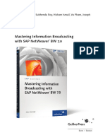 sappress_mastering_informaion_broadcasting