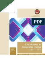 Dialnet-LaNaturalezaDelPensamientoContable-6676012