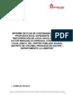 01. INF. DE CONTINGENCIA , FINAL