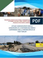 ESTUDIO HIDROGEOLÓGICO VIRU.pdf