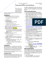 lab0_u16_construction.pdf