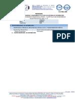 CharlaTecnicaPROMELSA (1)
