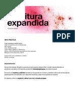EscrituraExpandida_GrupoTrabajo3T_2019_OK.pdf