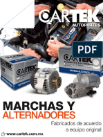 marchas_alternadores_2014.pdf