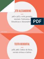 Slides_-_Atos_-_Parte_2_de_2.pdf.pdf