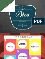 Analise_Critica.pdf