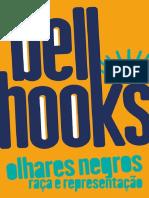[bell_hooks]_Olhares_negros__ra_a_e_representa__o(z-lib.org).epub.pdf