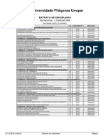 cf915e92-e9d5-49c2-9649-2737abedda64.pdf