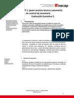 Guía de ABP 1