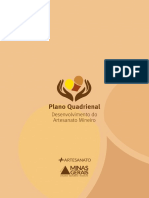 plano-quadrienal-desenvolve.pdf