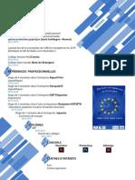 cv - copie.pdf
