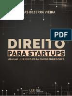 Ebook_Direito-para-Startups.pdf