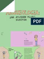 Arqueologia__uma_atividade_divertida.pdf