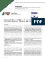 dossier_carlos-mas_rehabilitzacion.pdf