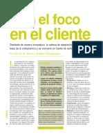 Lectura  Con el Foco en el Cliente.pdf