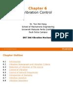 Chp 6 Vibration Control.pdf