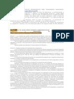 leyes para contratados en ley de compras público nº 1886