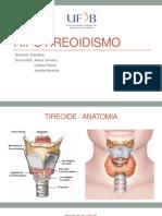 Seminário Hipotiroidismo (1).pptx