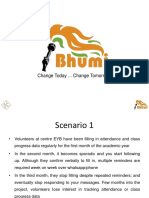 2016 BLR Beacon+ Scenarios Gana.pptx