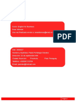 29122019-Business English Program-Paolo Portaluppi