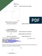 LordShiva_.pdf