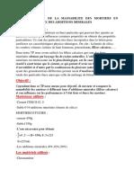 Doc2_les_addition4236117336989265043
