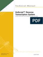 goscript-reverse-transcription-system-protocol.pdf